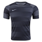 Nike Flash GPX Top 16 (Black)