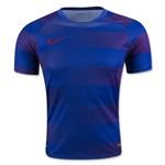 Nike Flash GPX Top 16 (Royal Blue)