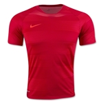 Nike Flash GPX Top 16 (Red)