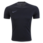 Nike Neymar GPX NJR Top (Black/Gray)