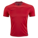Nike Neymar GPX NJR Training Top (Red)