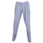 Nike Women's Academy Knit Pant (Gray)