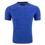 Nike Flash Cool Top EL (Royal Blue)