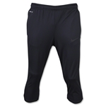 Nike Strike 3/4 Pant 16 (Black)