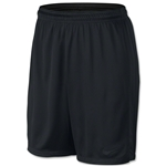 Nike Strike Knit Short 16 (Black)