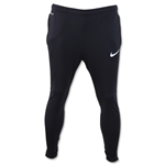 Nike Strike Pant WZ 16 (Black)