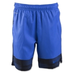 Nike Youth Strike GPX Woven PR Short (Royal/Black)