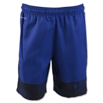 Nike Youth Strike GPX Woven PR Short (Royal Blue)