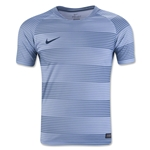 Nike Youth Flash GPX Top 16 (Blue)