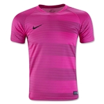 Nike Youth Flash GPX Top 16 (Pink)