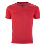 Nike Youth Neymar GPX NJR Training Top (Red)