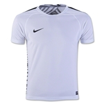 Nike Youth Neymar GPX NJR Training Top (White)