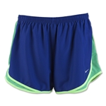 Nike Women's Tempo Short 16 (Royal Blue)