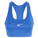 Nike Women's Victory Compression Bra (Sky)