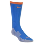 Nike Stadium Football Crew 16 Sock (Royal Blue)
