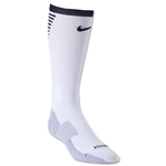Nike Stadium Football Crew 16 Sock (Wh/Black)