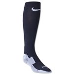 Nike Stadium Football OTC 16 Sock (Black/White)