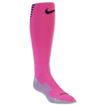 Nike Stadium Football OTC 16 Sock (Neon Pink)