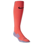 Nike Stadium Football OTC 16 Sock (Orange)