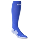 Nike Stadium Football OTC 16 Sock (Royal Blue)