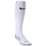 Nike Stadium Football OTC 16 Sock (Wh/Black)