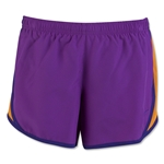 Nike Girls 3.5 Tempo Short 16 (Purple)
