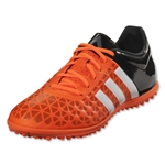 adidas Ace 15.3 TF (Solar Orange/White)