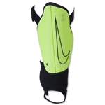 Nike Youth Charge 2.0 Shinguard