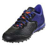 adidas X 15.2 CG (Black/Flash Red)