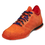 adidas X 15.1 CT (Solar Orange/White)