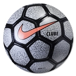 Nike Football X Clube Pro Ball