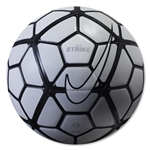 Nike Strike 16 Ball (Volt/Blue Lagroon)