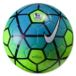 Nike Pitch PL 16 Ball