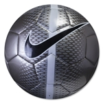 Nike Technique Ball