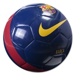 Barcelona Supporters 16 Ball