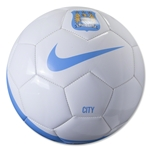 Manchester City Supporters 16 Ball