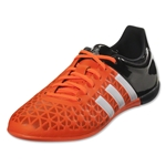 adidas Ace 15.3 IN Junior (Solar Orange/White)