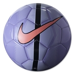 Nike Mercurial Skills Ball