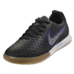 Nike Magista X Finale Street IC (Black/Wolf Grary)
