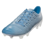 Puma evoPower 1.3 Camo FG (Atomic Blue)