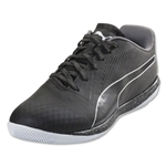 PUMA Neon Lite V3 (Black/Steel Gray)