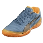PUMA Invicto Fresh (Blue Heaven/Orange Pop)