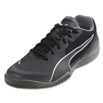 PUMA Invicto Fresh (Black/White)