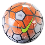 Nike Club Team 16 Ball