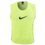 Nike Training Bib 16 (Neon Yellow)