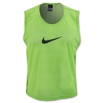 Nike Training Bib 16 (Green)