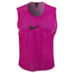 Nike Training Bib 16 (Pink)