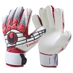 Uhlsport Eliminator Soft SF+ Junior Glove