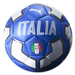 Italia Fan Mini Ball