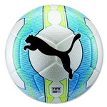Puma evoPower 2.3 Match Ball